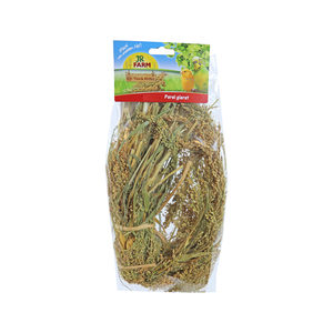 JR Farm Parel Gierst – 100 g