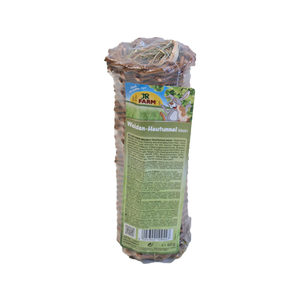 JR Farm Wilgen Hooitunnel - Klein - 60 g