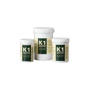 K1 Miracle Coat - 360 capsules