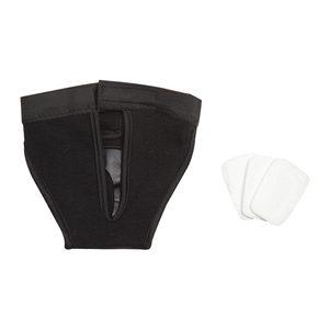 Karlie Safety Pant – 24 x 31 cm