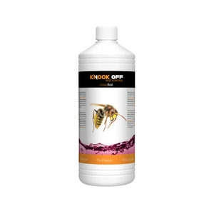 Knock Off Wasp Bait - 250 ml