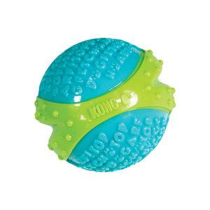 KONG CoreStrength Ball - Medium - 6 cm