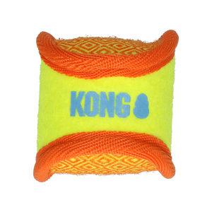 KONG Impact Ball - Small