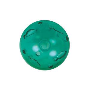 KONG Kat - Nibble Bitz Ball