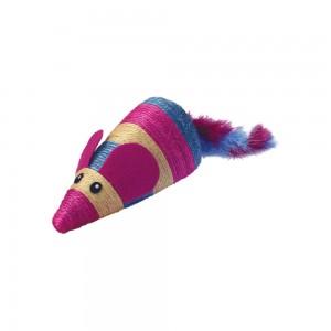 KONG Kat - Wrangler Scratch Mouse kopen