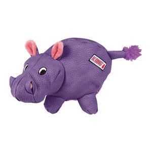 KONG Phatz Nijlpaard Medium