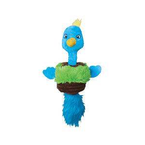 KONG Puzzlements Hidderz Bird - S