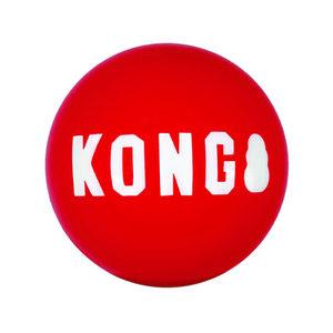 KONG Signature Ball - Medium