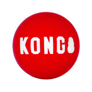 KONG Signature Ball - Small