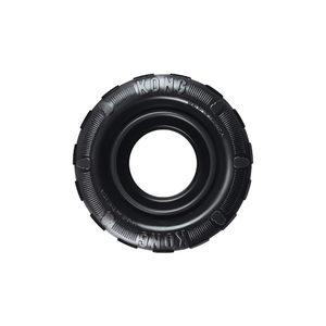 KONG Traxx - Medium/Large