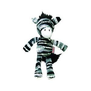 KONG Yarnimals - Zebra - S/M