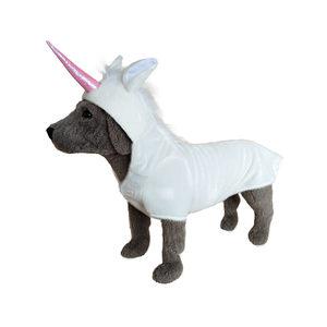 Kostuum – Unicorn – XXL