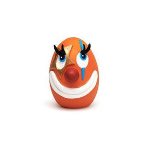 Lanco Lachend Ei Clown