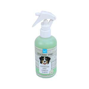 lief! Deodorantspray – 250 ml