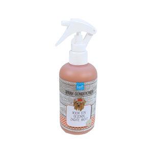 lief! Spray Conditioner – 250 ml