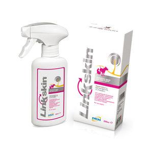 Linkskin Spray – 200 ml