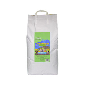 Litter Friends Strokorrels - 10 kg