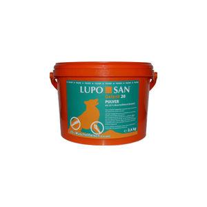 Luposan Gelenk 20 - Poeder - 2400 gram