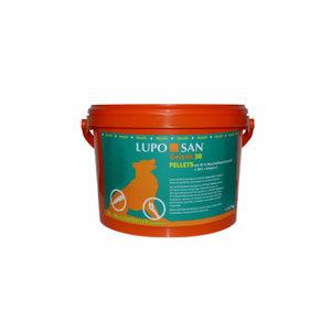 Luposan Gelenk 30 - Pellets - 2700 g