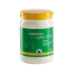 Luposan Lupo Zeck - 1000 gram