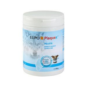 Luposan Plaquex - 675 g