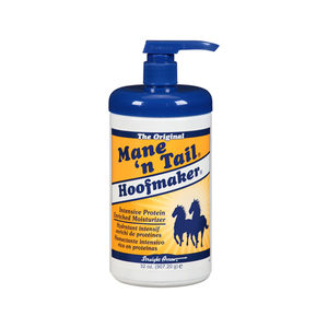 Mane 'n Tail Hoofmaker - 946 ml