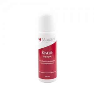 Maxani Rescue Shampoo - 300 ml