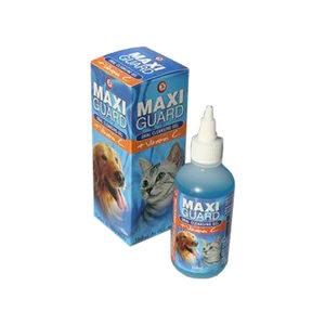 Maxi Guard Gebit Reinigingsgel met Vitamine C