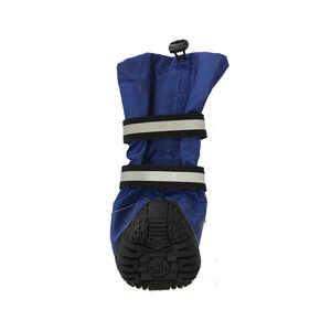 Medical PetS Boot - M - Kort
