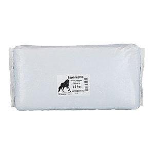 Metazoa Esparcette - Grof - 15 kg