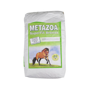 Metazoa Superfit Broxxx - 20 kg