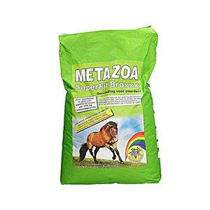 Metazoa Superfit Broxxx met Timothee - 20 kg