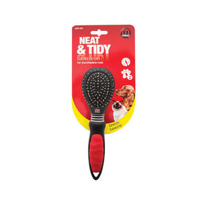 Mikki Combi Brush - S