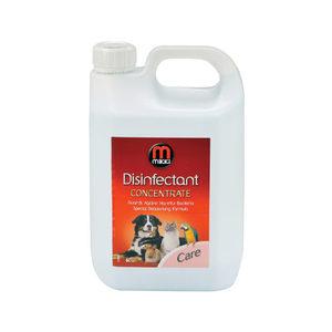 Mikki Disinfectant - 2,5 L