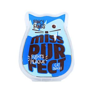 Miss Purfect - Fancy Fangs - 75 g