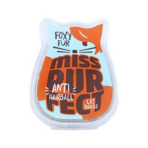 Miss Purfect - Foxy Fur - 75 g
