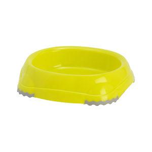Smarty Bowl Eet--Drinkbakje voor de kat Groen