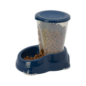 Moderna Voerfontein Smart Snacker – Blue Berry – 1,5 l
