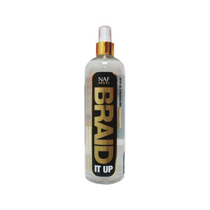NAF Braid It Up - 500 ml
