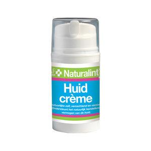NAF NaturalintX Huidcrème - 50 ml