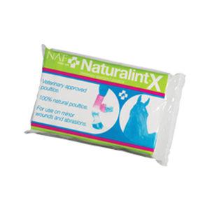 NAF NaturalintX Kompres - 1 Stuk