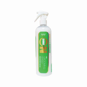 NAF Shine On Coat Spray - 500 ml