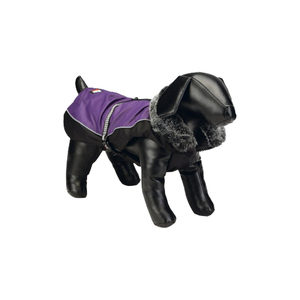 Dog Gone Smart Nano Hondenjas Aspen – 25 cm