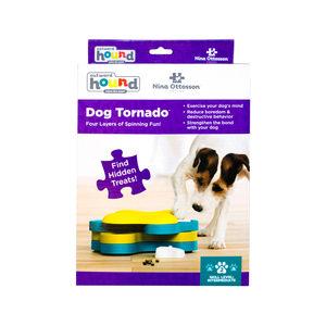 Nina Ottosson Dog/Cat Tornado
