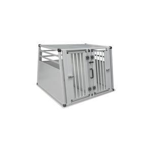 Nobby - Aluminium Carbox - XL