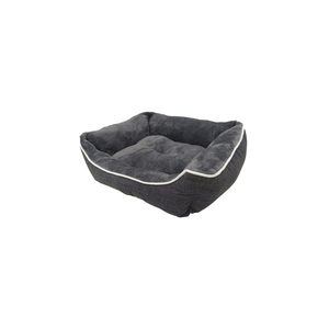 Nobby – Classic Comfortbed Arno – 73 x 59 x 18 cm
