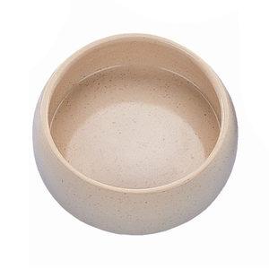 Nobby – Keramische Eetbak – Ø 18 cm