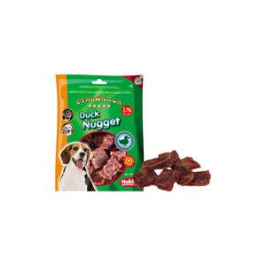 Nobby – Starsnack Duck Nugget – 375 g