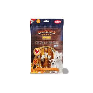 Nobby - Starsnack Mini Chicken - 70 g