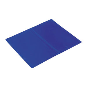 Nobby Cooling Mat - 110 x 70 cm